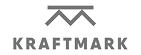 Kraftmark logo