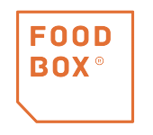 Foodbox company